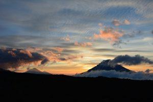 Big Udina Volcano (2)