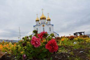 City of Petropavlovsk (2)