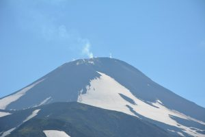 Domestic_Volcanos_(2)_Avachinsky