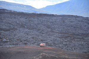 Lava field (10)