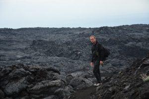 Lava field (7)