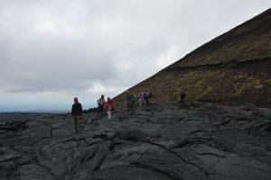 Lava field (9)
