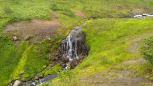 Little Vallye of Geysers on Mutnowka (3)