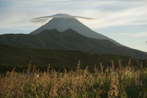 My Photos of Kamchatka (100)