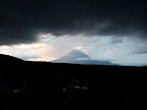 My Photos of Kamchatka (104)