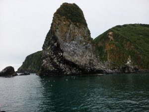 My Photos of Kamchatka (14)