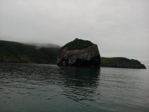 My Photos of Kamchatka (16)