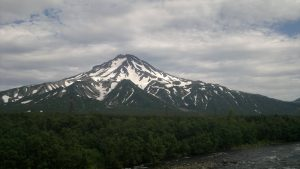 My Photos of Kamchatka (21)