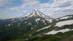 My Photos of Kamchatka (22)