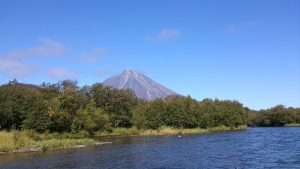 My Photos of Kamchatka (32)