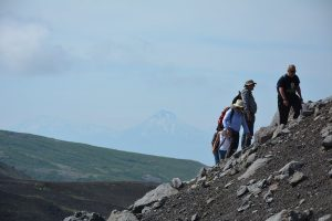 My Photos of Kamchatka (4)
