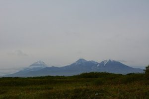 My Photos of Kamchatka (57)