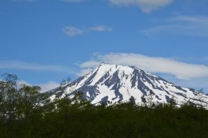 My Photos of Kamchatka (60)
