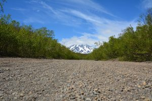 My Photos of Kamchatka (69)