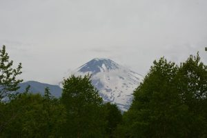 My Photos of Kamchatka (72)