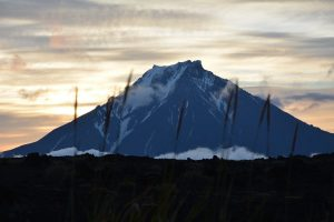 My Photos of Kamchatka (76)