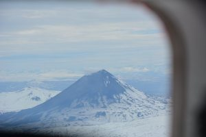 My Photos of Kamchatka (77)