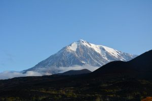 My Photos of Kamchatka (79)