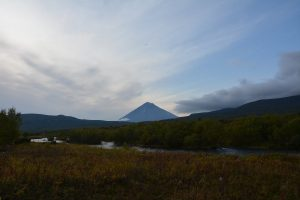 My Photos of Kamchatka (85)