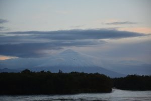 My Photos of Kamchatka (87)