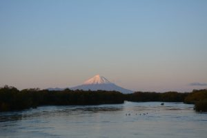 My Photos of Kamchatka (90)