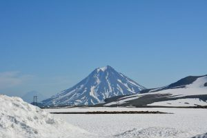 My Photos of Kamchatka (93)