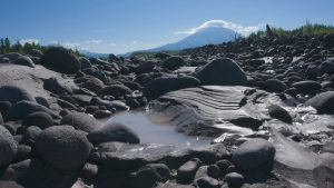 My Photos of Kamchatka (98)