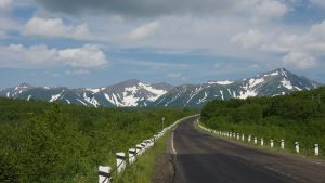 My Photos of Kamchatka (99)